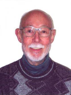 Peter-Giebel-Portrait